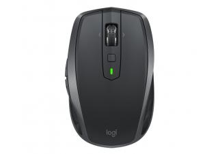 Мышь Logitech MX Anywhere 2S (графит) 910-005153