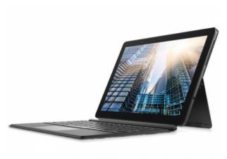 Планшет Dell Latitude 5290 256GB