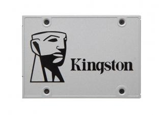 SSD диск Kingston UV500 480GB (SUV500/480G)