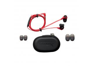 Наушники Kingston HyperX Cloud Earbuds