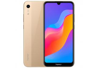 Смартфон Honor 8A 2GB/32GB JAT-LX1 (золотистый)