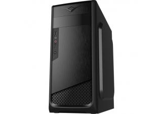 Компьютер N-Tech A-X (Ryzen 3 2200G, 8GB DDR4, 2000Gb, 450W)