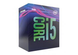 Процессор Intel Core i5-9500 (BOX)