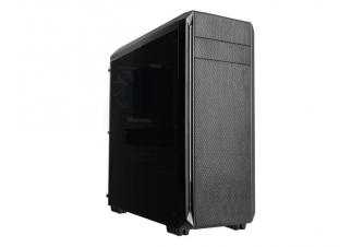 Компьютер Jet Gamer 5R3400D16HD1SD12X165L2W5