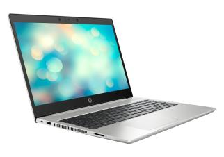 Ноутбук HP ProBook 450 G7 9TV45EA