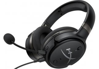 Наушники HyperX Cloud Orbit