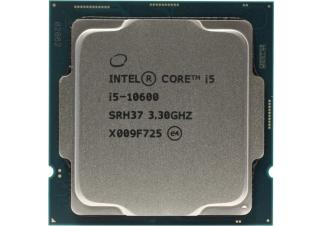 Процессор Intel Core i5-10600 (BOX)
