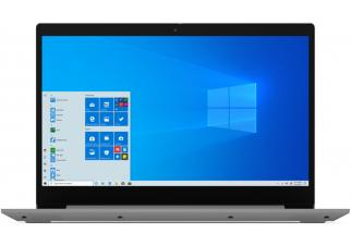 Ноутбук Lenovo IdeaPad 3 15IIL05 81WE00VFRE