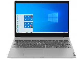 Ноутбук Lenovo IdeaPad 3 15ARE05 81W4000RRE