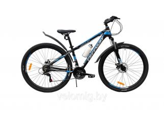 Велосипед Greenway IMPULSE 27.5